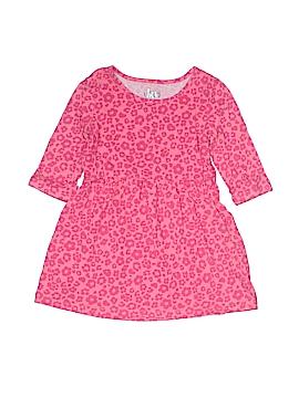 Circo Dress Size 6 - 6X