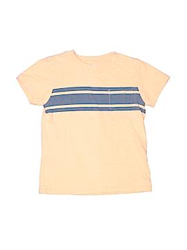 Crewcuts Short Sleeve T-Shirt Size 6 - 7