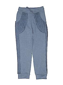 Guess Sweatpants Size S (Kids)