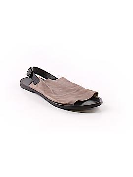 Elie Tahari Sandals Size 36 (EU)