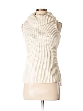 Max Studio Vest Size S