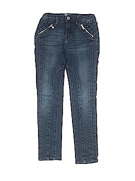 Hudson Jeans Jeans Size 6X