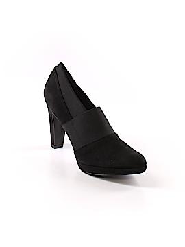 VanEli Heels Size 8 1/2