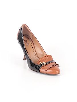 BOSS by HUGO BOSS Heels Size 37 (EU)