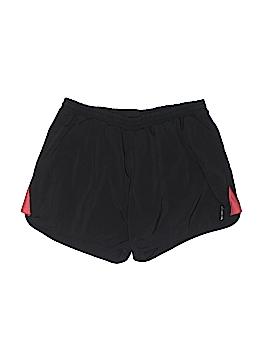Merrell Athletic Shorts Size L