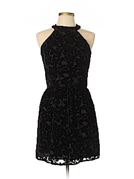 Paper Crane Cocktail Dress Size L