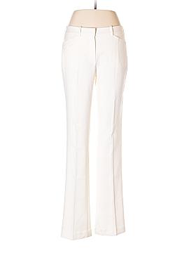 Halston Heritage Dress Pants Size 10