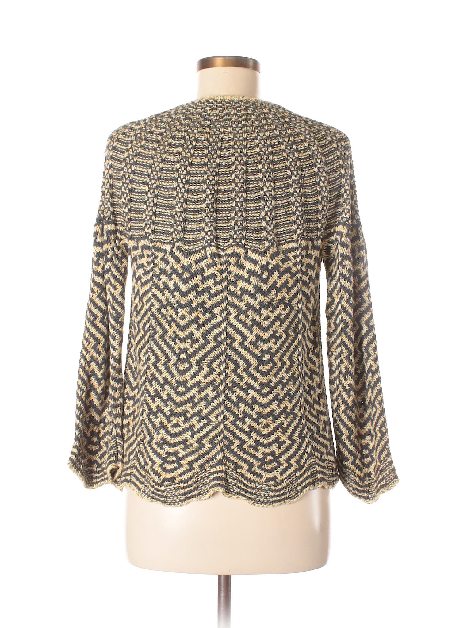 Silk Cardigan Boutique Nic winter Zoe Ycq4wta0