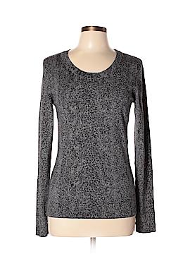 Diane von Furstenberg Pullover Sweater Size L