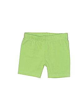 Healthtex Shorts Size 0-3 mo