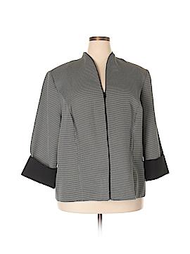 Sweet Suits Jacket Size 24W (Plus)