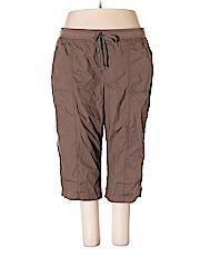 Style&Co Women Khakis Size 22 (Plus)