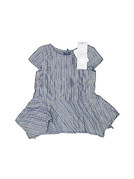 Splendid Dress Size 3-6 mo