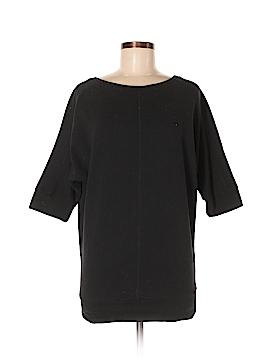 Plush & Lush Pullover Sweater Size XS