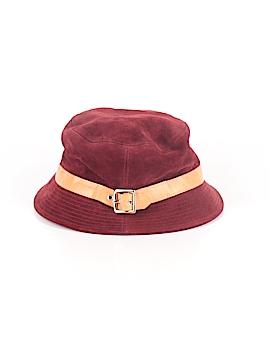 Coach Hat Size S