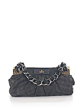 Marc Jacobs Shoulder Bag One Size