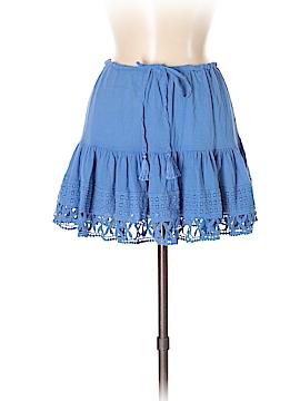 Victoria's Secret Casual Skirt Size XS