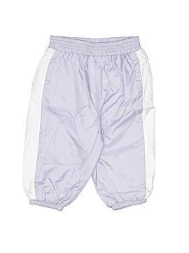 Circo Track Pants Size 6 mo
