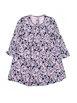 Vertbaudet Dress Size 86 cm