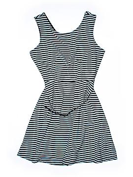 George Dress Size 12 - 14