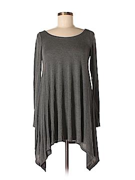 Lani California Long Sleeve T-Shirt Size S