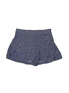 Love 21 Shorts Size S