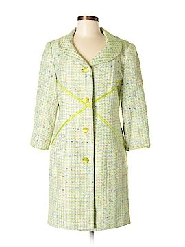 Spenser Jeremy Coat Size S