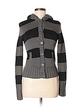 Kirra Cardigan Size M