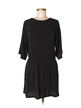 Warehouse Casual Dress Size 12 (UK)