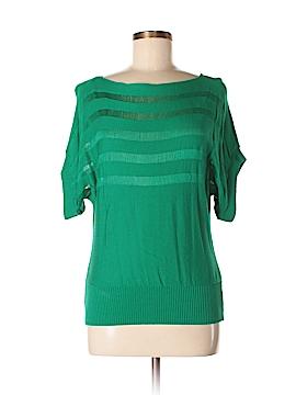 XXI Short Sleeve Top Size S