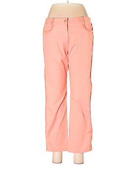 Cynthia Cynthia Steffe Jeans Size 8