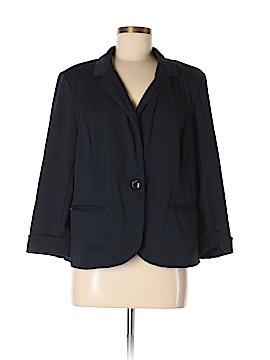 Catherine Malandrino Blazer Size XL