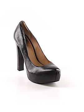 Pour La Victoire Heels Size 8 1/2