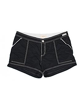 Nautica Shorts Size S