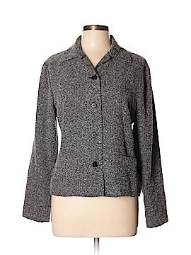 Carol Anderson Collection Blazer Size 10