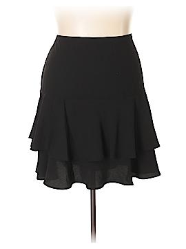 Lauren by Ralph Lauren Casual Skirt Size 22W (Plus)