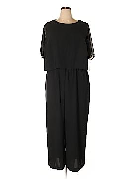 Alfani Jumpsuit Size 18 (Plus)