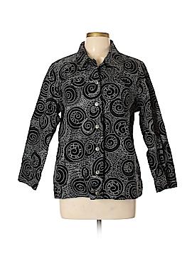 Laura Ashley Jacket Size L