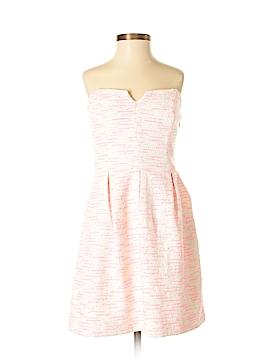 Moulinette Soeurs Casual Dress Size 2 (Petite)