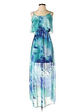 Sotto Sopra Casual Dress Size XS