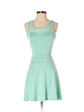 LA Hearts Cocktail Dress Size S