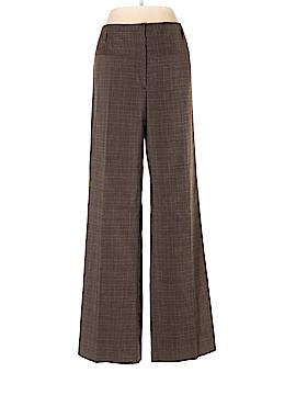 Brandon Thomas Dress Pants Size 6