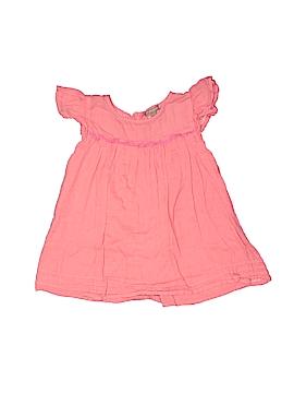 ILoveGorgeous Dress Size 6-7 mo