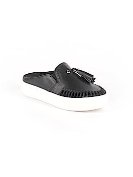 J/Slides Mule/Clog Size 8 1/2
