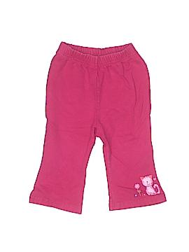 Carter's Casual Pants Size 12-18 mo