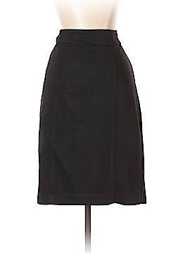Van Heusen Casual Skirt Size 2