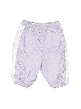 Circo Track Pants Size 8mo