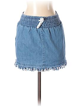 Mango Casual Skirt Size XS