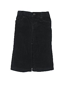 Ralph Lauren Cords Size 12 mo