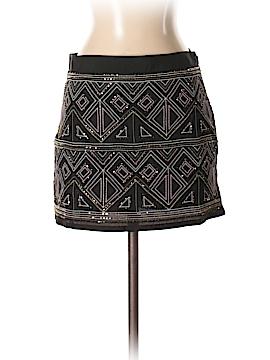 Forever 21 Formal Skirt Size 25 (Plus)